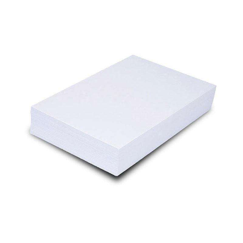 A4 white paper hot sell copy power paper a4 best brand paper on