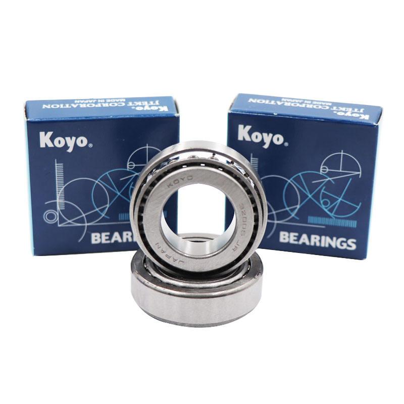 KOYO TR070904  Bearing KOYO made in japan TOYOTA Differential bearing