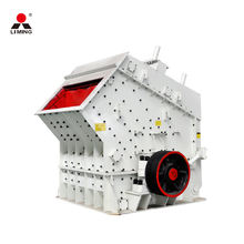 Factory Supplier Application Apatite Antimony Ore Architectural Stone Sand Plant Impact Crusher Price