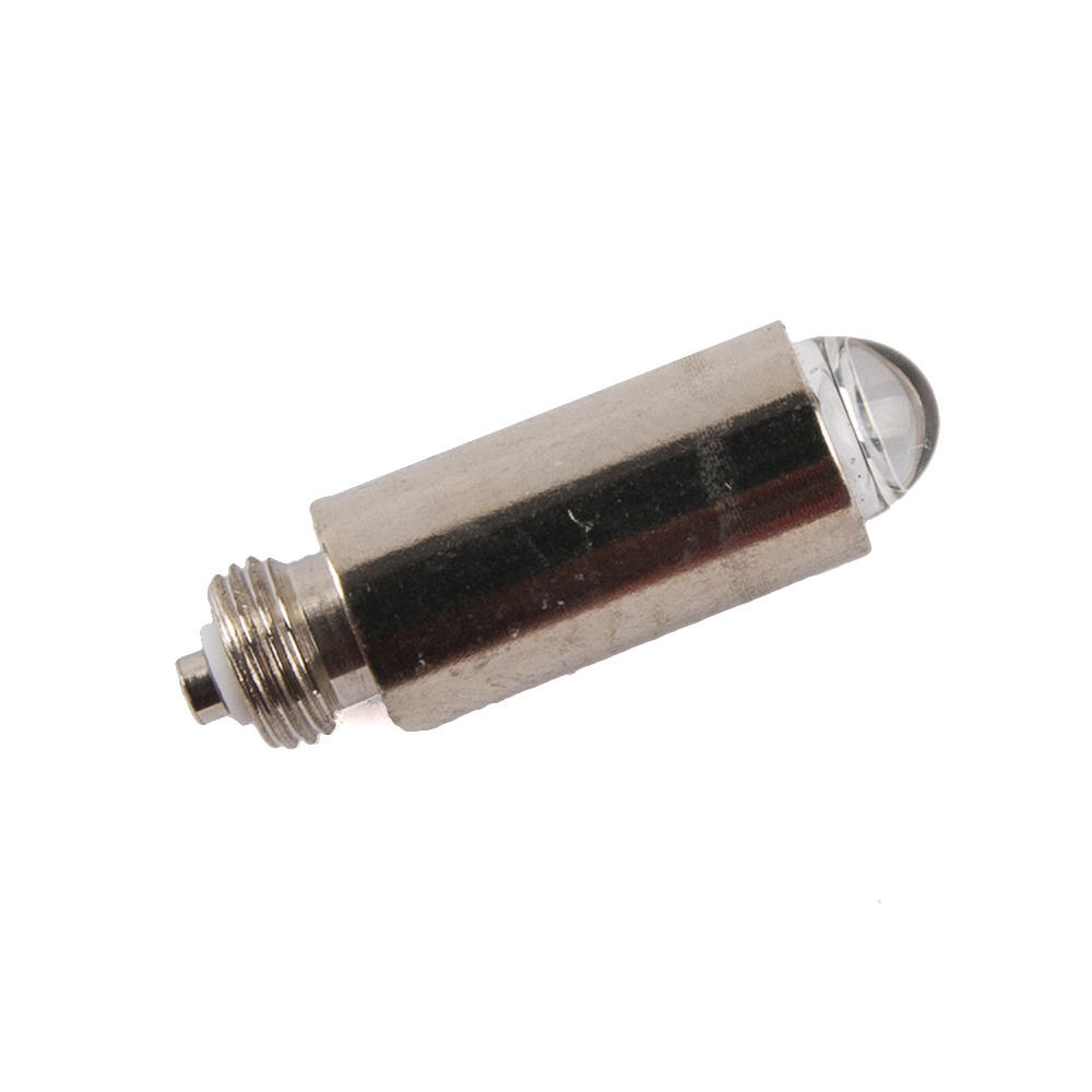 LT03100 3.5V replacement wa 03100 otoscope lamps