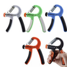 3306 Factory sale cheap adjustable strengthen hand grip fitness handgrip