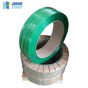 PET Packaging Strapping Packing Plastic Rolls