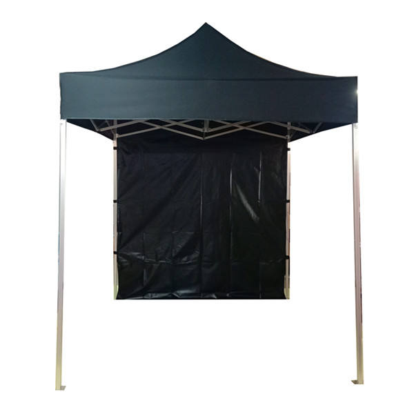 Hot Selling Tuinhuisje Tent 3x3 pop up tent luifel