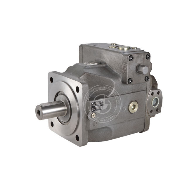 A4VSO40DR/A4VSO71DR/A4VSO125DR hydraulic pump A4VSO355DRG/30R-PPB13N00 new replacement in stock piston pump for industry