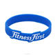 Silicone Bracelets Rubber Band Wristbands