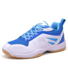 shoe badminton shoe men professional