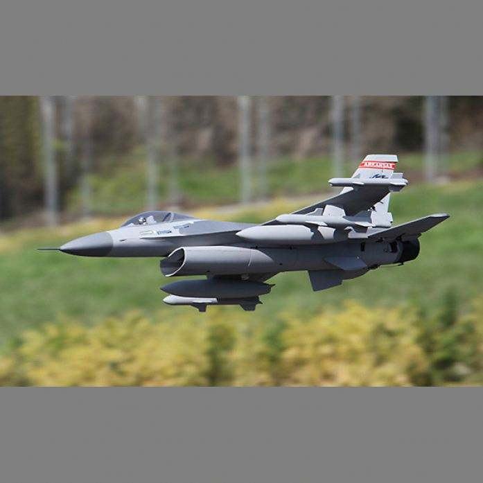 F16 RTF batterie betrieben rc flugzeug <span class=keywords><strong>modell</strong></span>