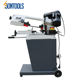 5'' Horizontal/Vertical Metal cutting Band Saw Metal Saw