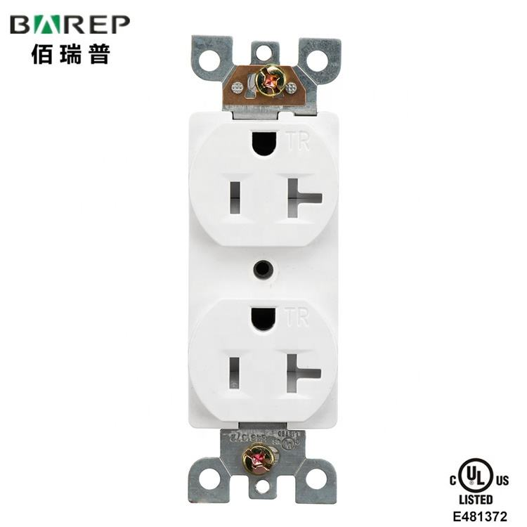 China Wiring Electrical Outlet China Wiring Electrical Outlet Manufacturers And Suppliers On Alibaba Com