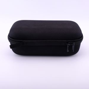 Fashion durable eva packing case for speaker