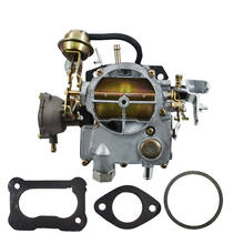 Engine Carburetor for Chevrolet Engines Rochester Carburetor