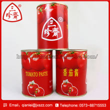 canned tomatoes 70g tomato paste ketchup for sale