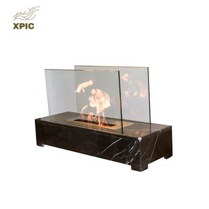 Hot sell firepit with good quality, fire place with good quality, Manufacturer hot sale winter heating fire pits