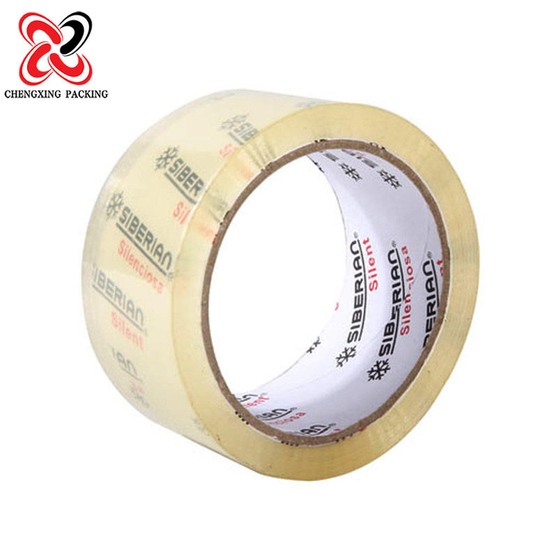 <span class=keywords><strong>Super</strong></span> ckear sterke <span class=keywords><strong>lijm</strong></span> versterken water-proof polyglass <span class=keywords><strong>tape</strong></span>