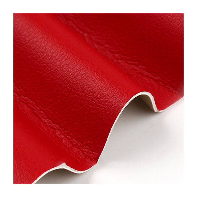 (701-16D015-)Hot Sales High End Customized Widely Used Worth buying best selling leather material for clothes