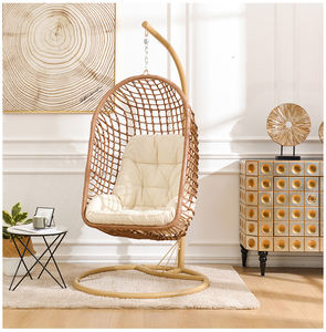 Ikea Egg Chair Ikea Egg Chair Suppliers And Manufacturers At Alibaba Com