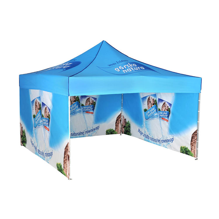 Advertising Inflatable Marquee Tent Door Display Customized All Kinds