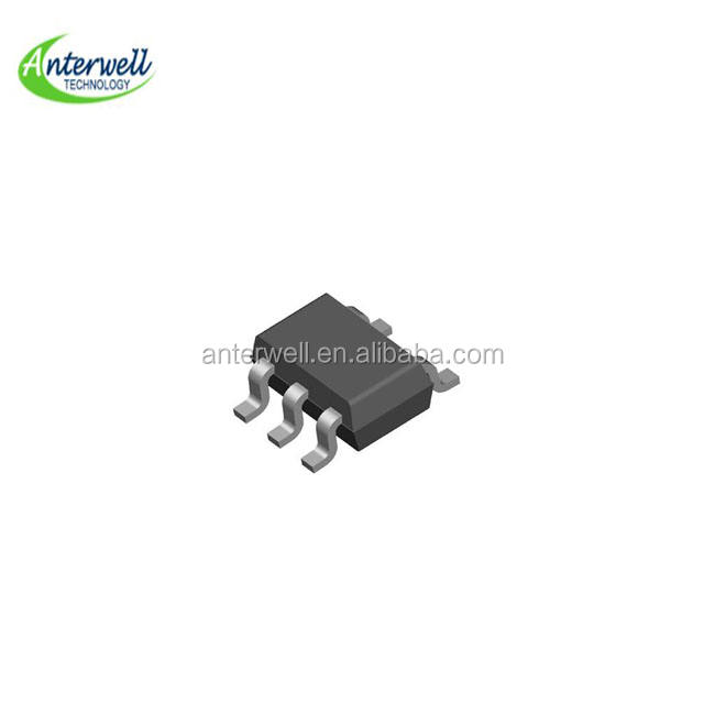 ST E53NA50 N CHANNEL ENHANCEMENT MODE FAST POWER MOS TRANSISTOR