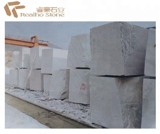 Rough Onyx Marble Block