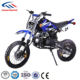 pocket bike 125cc pit bike engine lifan dirt pit bike 125cc (LMDB-125)