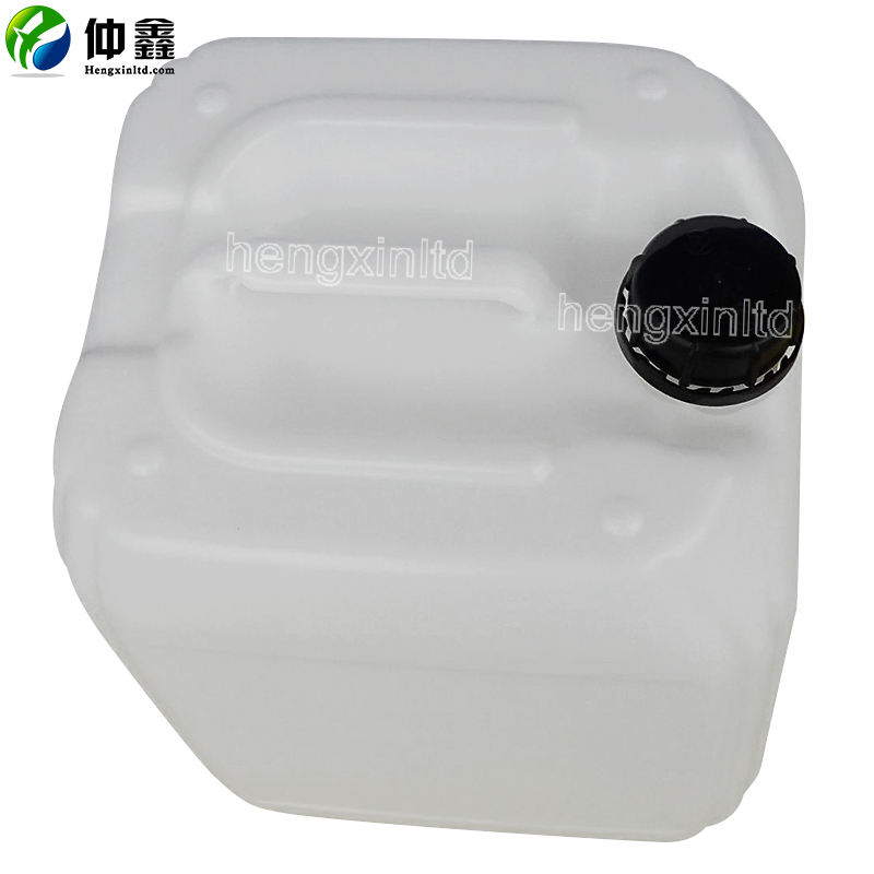 Wholesales Cheap 1L,5L,10L,15L,20L,25L,30L,50L,60L HDPE Diesel Jerry Can With Cap
