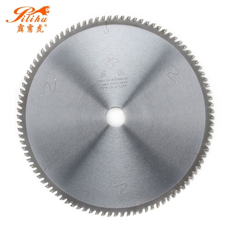 PCD diamond electric wood cutter saw blade for electronic saw