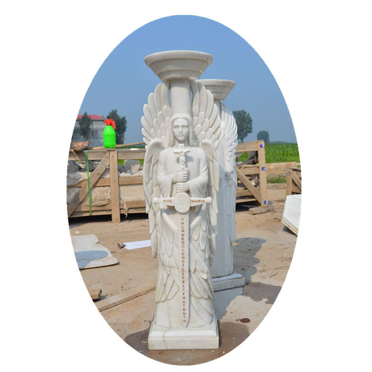 carved onyx statues, woman sculpture, cheap sculptures