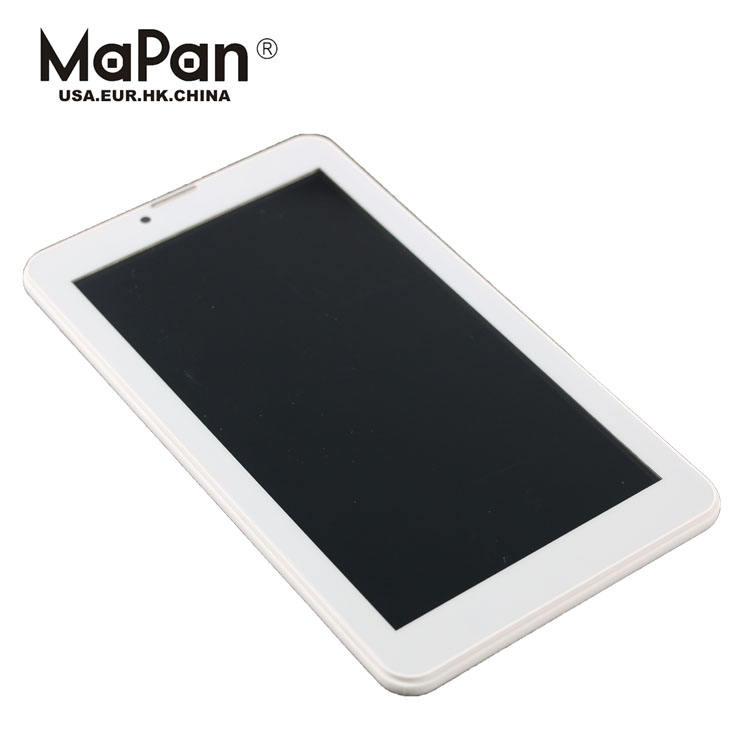 hot and best selling kid tablet pc with sim card for school students mini