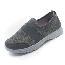 Cloth Shoes Manufacturers Women Casual Shoes