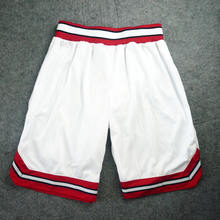 FREE SAMPLE Club wear shorts cheap customized basketball shorts cheap basketball shorts