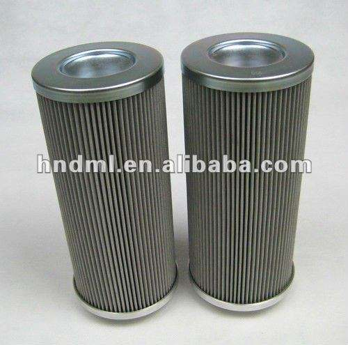 Vickers 736474 Replacement Spin-On Hydraulic Filter by Main Filter Inc