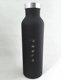 600ML double wall insulated stainless steel sport water bottle
