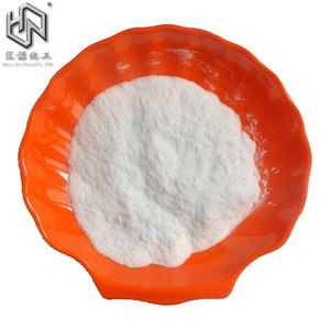 25kg bag sodium bicarbonate usp pharmaceutical grade baking soda