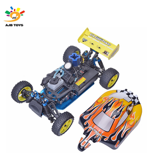 Gas Powered Rc Cars Gas Powered Rc Cars Suppliers And Manufacturers At Alibaba Com