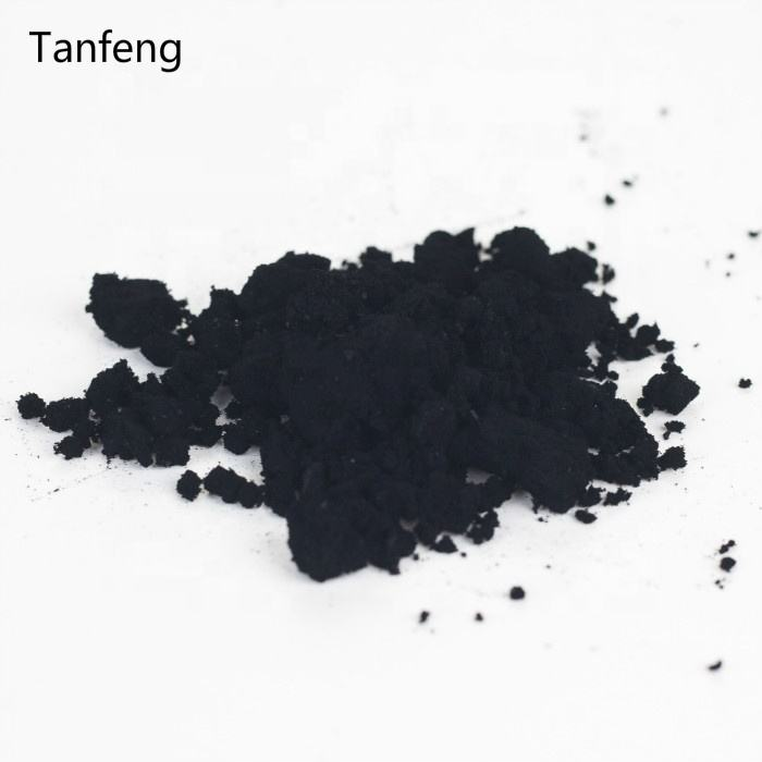 Hot sale product cnt carbon nanotube powder(single walled/double walled/multi walled)