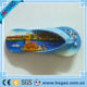 custom polyresin shoe shape 3D fridge magnet Istanbul