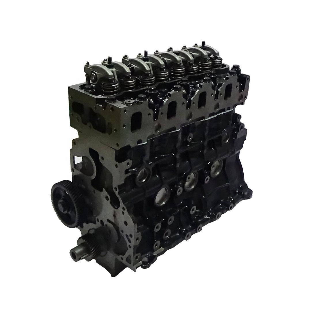 isuzu 4jb14jg2 4jx1 4ja1 4hf1 4hg1 6hk1 4le1 c240 6wf1 short long block engine blocks for isuzu elf npr fvr truck japan