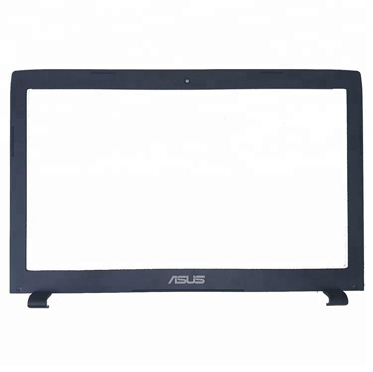New Laptop LCD Screen Hinges for Asus K52 K52D K52Dr K52F K52J K52JB K52JC K52JE
