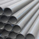 PE PPR pipe 100 gas China made rfl hdpe
