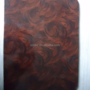 Neolite Shoes Rubber Sheet Manufacturers For Shoe Sole
