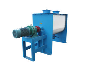 Mini mixing equipment/dry cement powder mixer