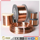 Hot sale high quality winding copper wire price on alibaba