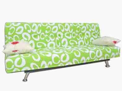 Bedroom Furniture/Hotel /FoldingChair/costco outdoor furniture