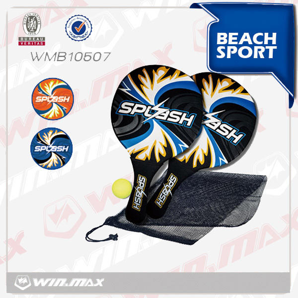 Winmax rackets paddle/carbon <span class=keywords><strong>peddel</strong></span> <span class=keywords><strong>racket</strong></span>