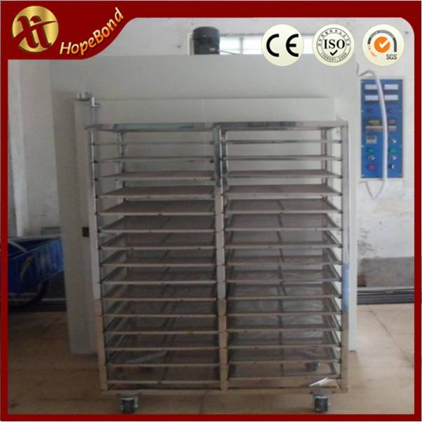 herb/food/fruit/vegetable/fish/meat/sausage dryer oven/moringa leaf drying machine