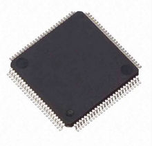 ( Electronic Components Microcontroller IC chips Integrated Circuits ) ATMEGA2560-16AU