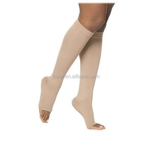 KOLOR-D 90603 Surgical Stockings