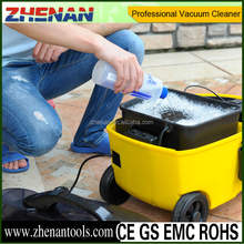 Newest Vacuum Carpet Cleaner Washing Cleaner ZN1101 Floor Washing Machine