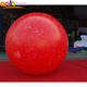 Balloon Balloons Self Inflating Balloons Inflatable Balloon Planet Pvc Helium