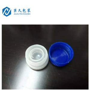 China Manufacturer plastic aerosol spray cap For Metal can